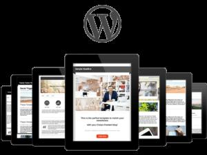 wordpress-themes-installation-services
