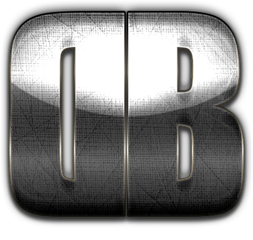 Douglas Brooker Web Services